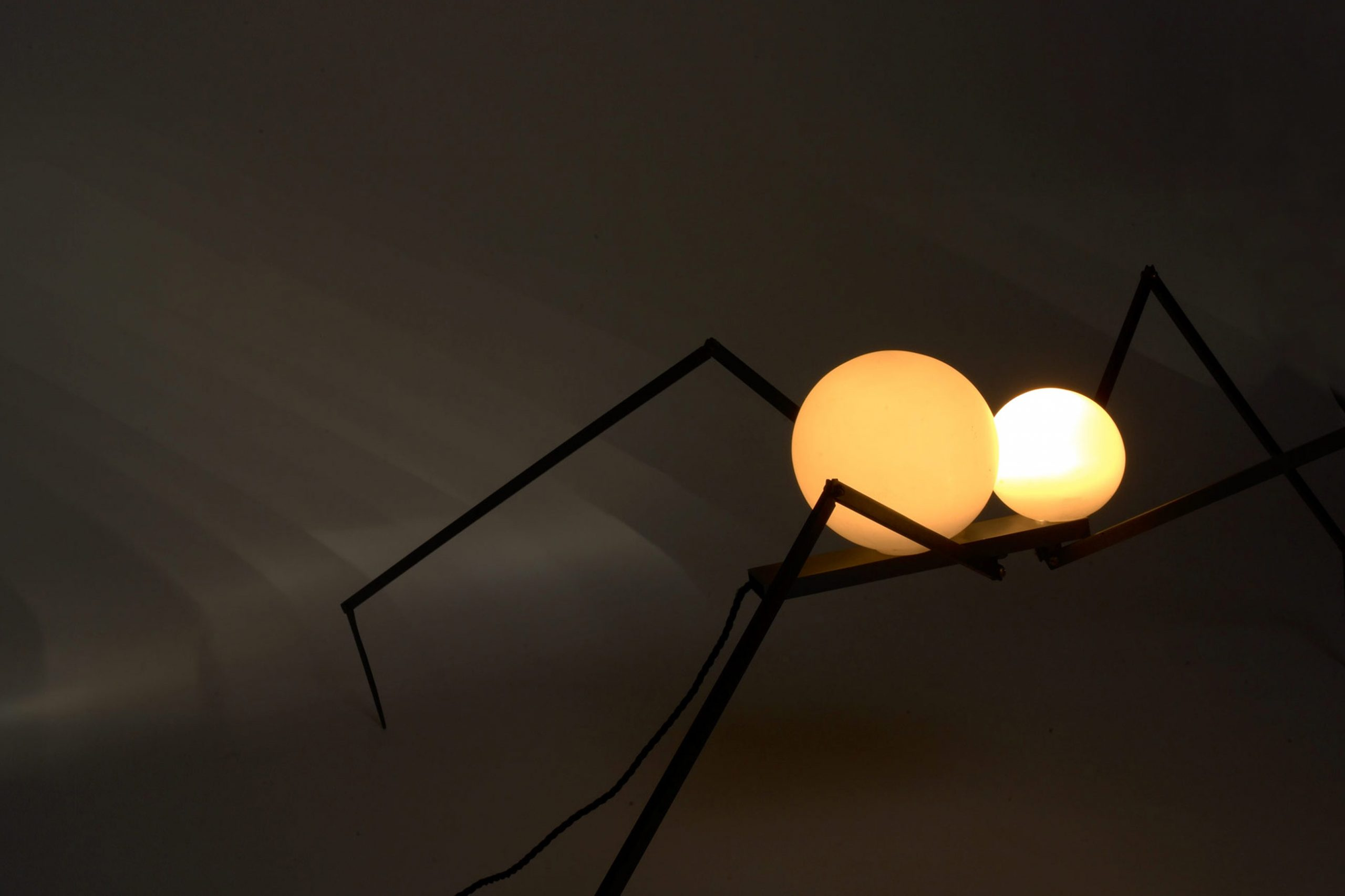 Tree of life-detail-lampe-luminaires-gmdiffraction-paris